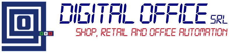 Digital Office S.r.l.